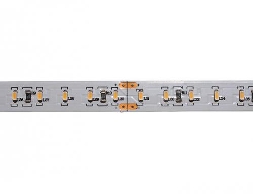 Strip led 14.4 W 24 volt IP20