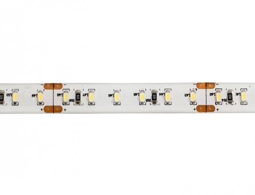 Strip led 14.4 W 24 volt IP65