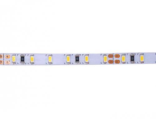 Strip led 14.4 W 24 volt slim IP20