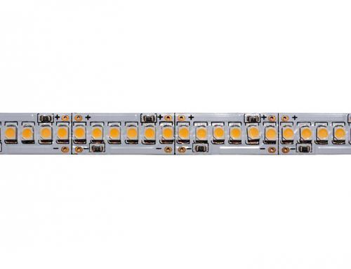 Strip led 19.2 W 24 volt IP20