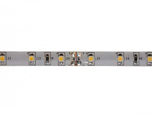 Strip led 4.8 W 12 volt IP65