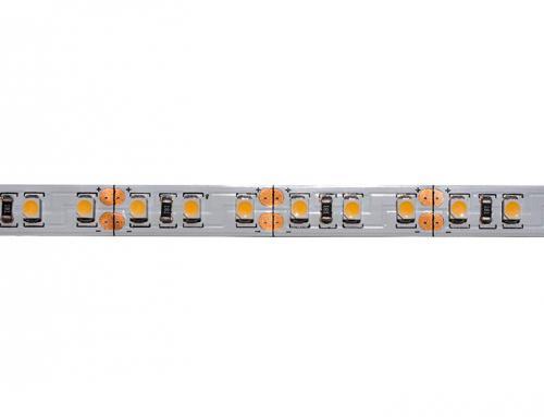 Strip led 9.6 W 12/24 volt IP20
