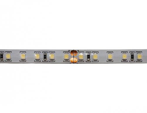 Strip led 9.6 W 12/24 volt IP65