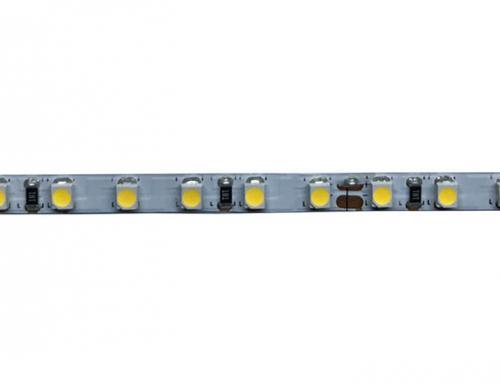 Strip led 9.6 W 24 volt slim IP20
